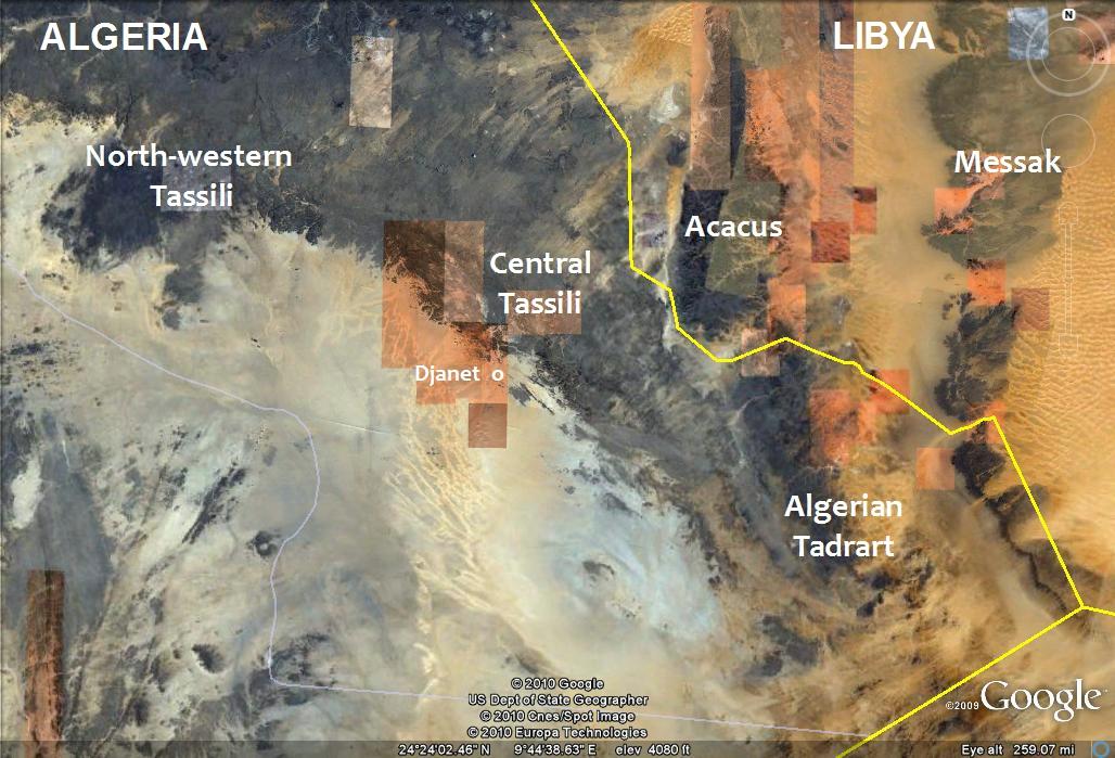 map-web