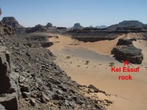Wadi Tin Uded III1