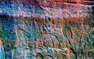 Wadi Tin Uded III13