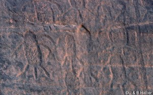 Wadi Tin Uded III14