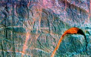 Wadi Tin Uded III17