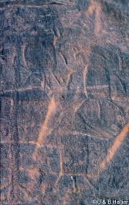 Wadi Tin Uded III18