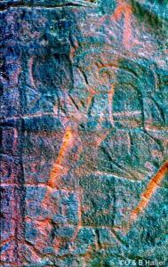 Wadi Tin Uded III19