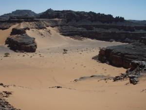Wadi Tin Uded III2
