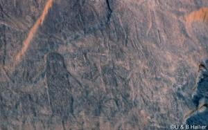 Wadi Tin Uded III20