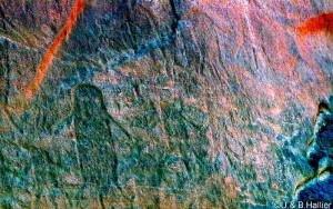 Wadi Tin Uded III21