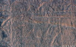 Wadi Tin Uded III22