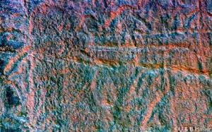 Wadi Tin Uded III23