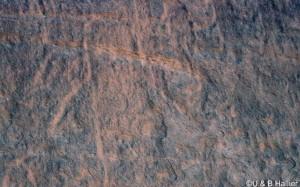 Wadi Tin Uded III24