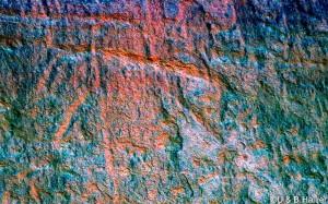 Wadi Tin Uded III25