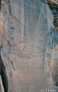 Wadi Tin Uded III3c