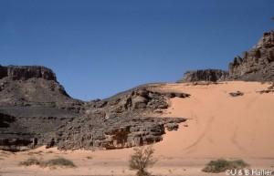 Wadi Tin Uded III2a
