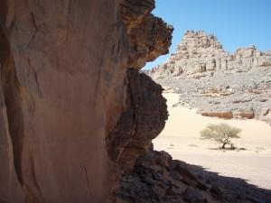 Wadi Tin Uded III3