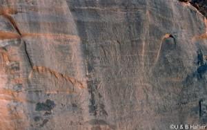 Wadi Tin Uded III3a