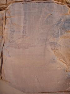Wadi Tin Uded III4