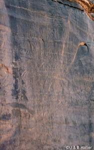 Wadi Tin Uded III5a