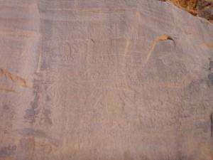Wadi Tin Uded III6