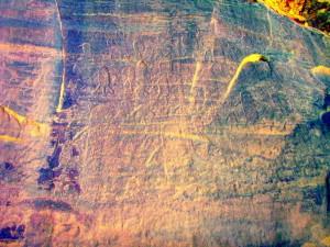 Wadi Tin Uded III7